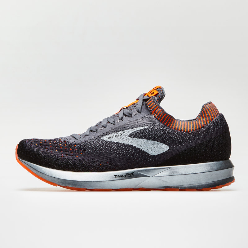 Levitate 2 Mens Running Shoes
