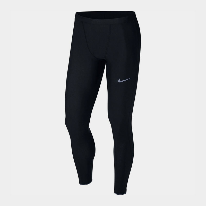 Essential Tights Mens