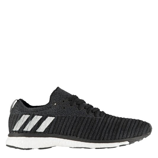 adizero Prime Mens Running Shoes