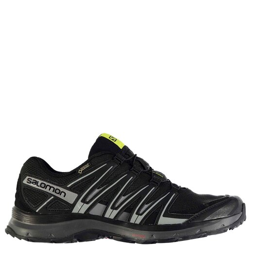 XA Lite GTX Mens Trail Running Shoes