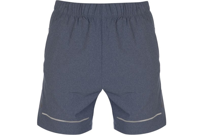 Lite Show 7 In Shorts Mens