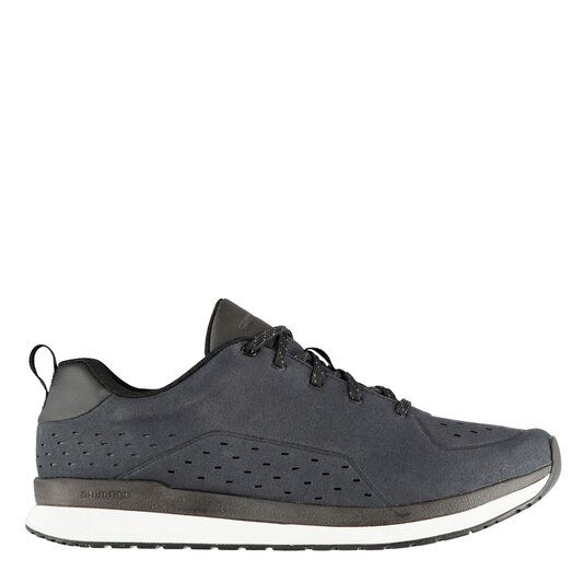 CT5 Trainers Mens
