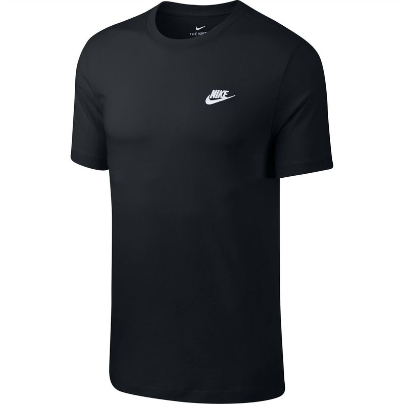Sportswear Club Mens T Shirt