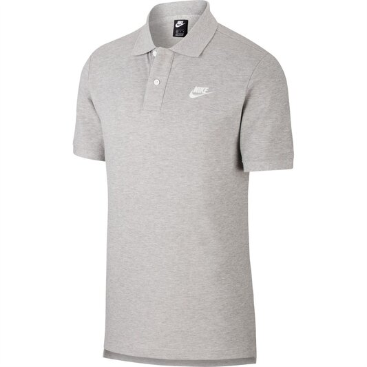 Match Up Polo Shirt Mens