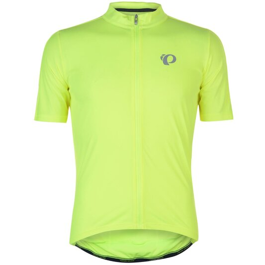 Select Persuit Jersey Mens