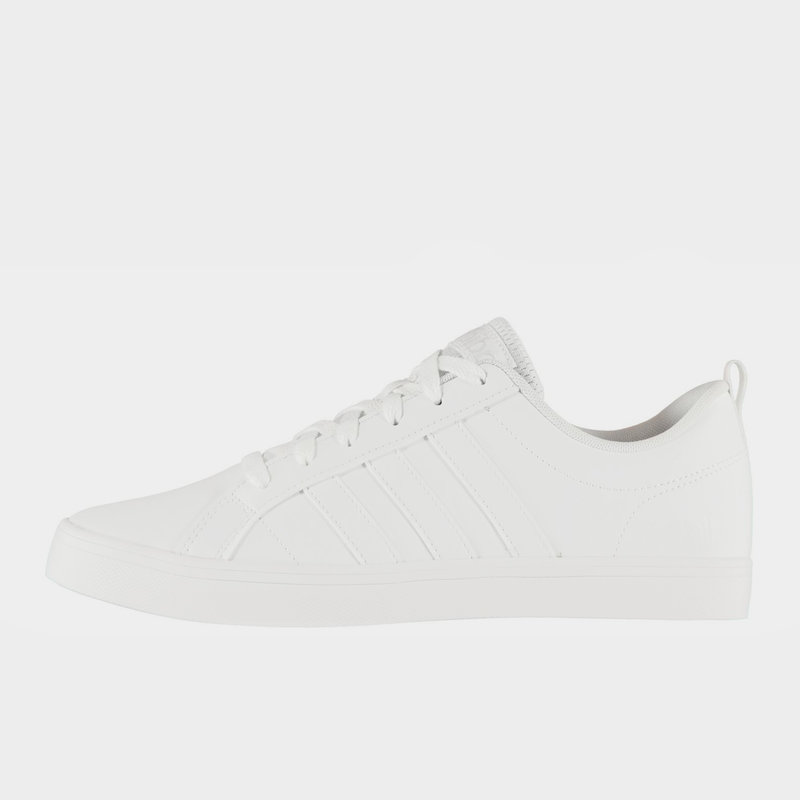 Pace VS Mens Trainers