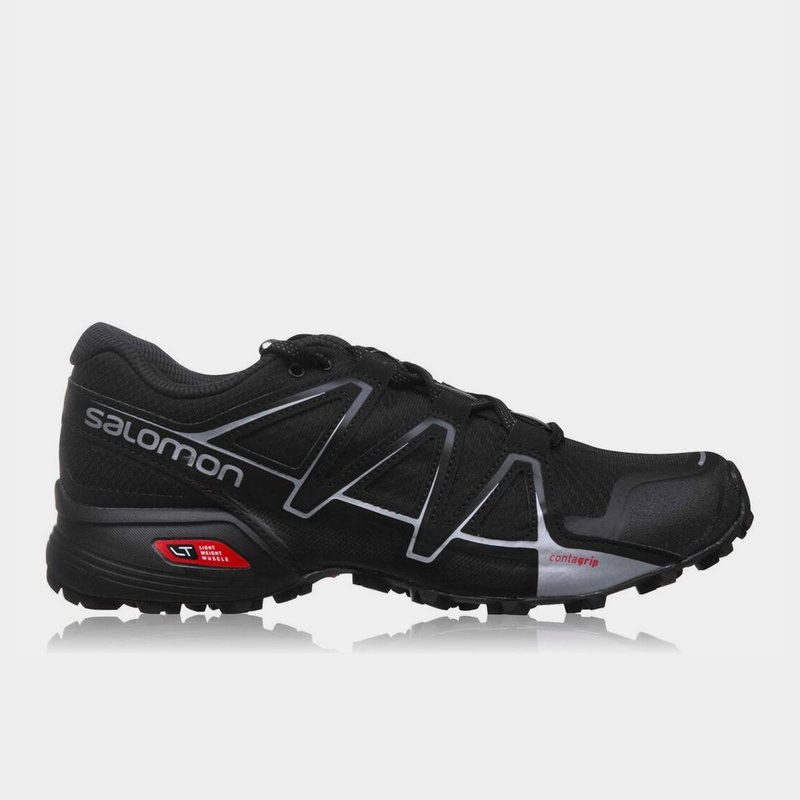 Speedcross Vario 2 Mens Running Shoes