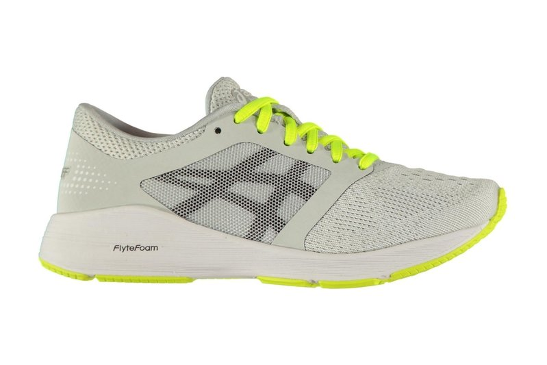 Asics Roadhawk FF Ladies Running Shoes, £69.00