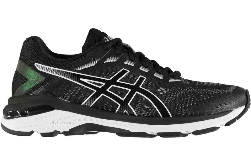 GT 2000 Ladies Running Shoes
