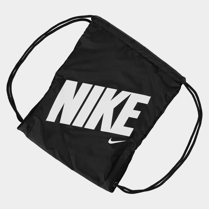Graphic Gym Sack