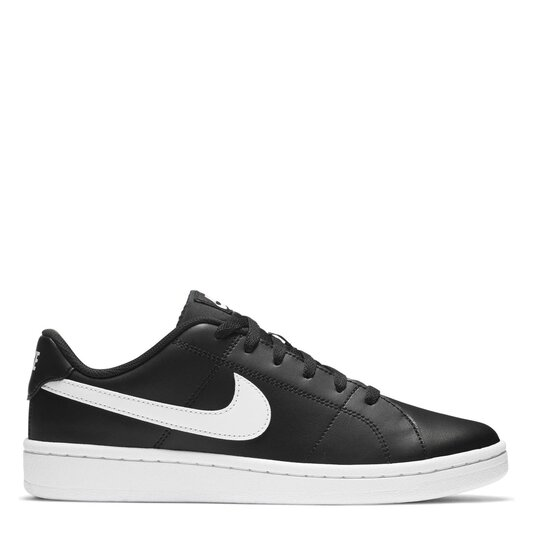 Court Royale Mens Trainers