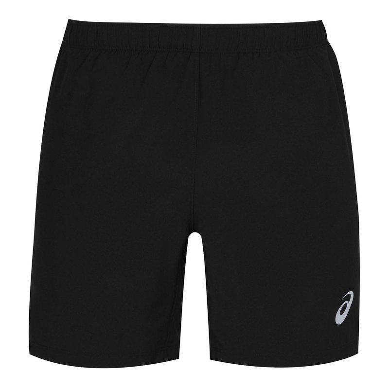 Core 7inch Shorts Mens