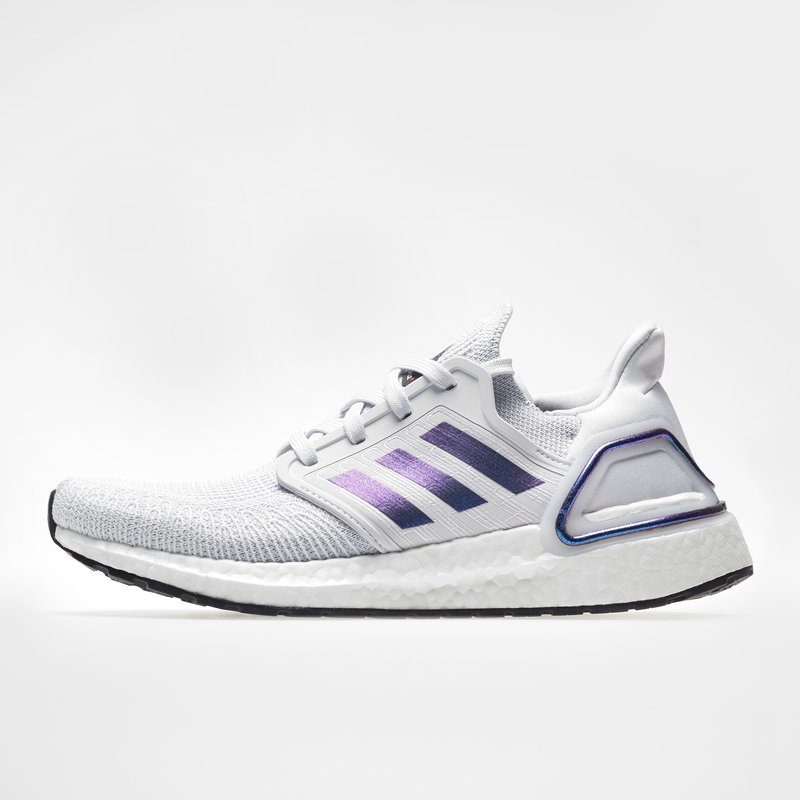 Ultraboost 20 Womens Running Shoes