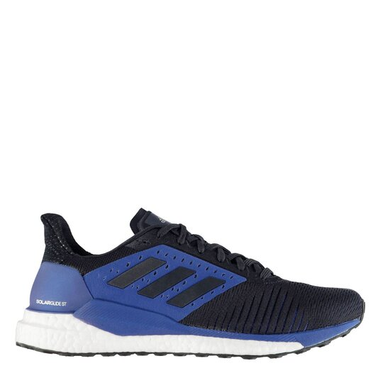 SolarGlide ST Mens Running Shoes