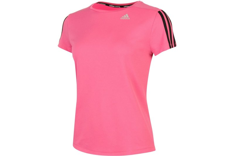 Questar T-Shirt Womens