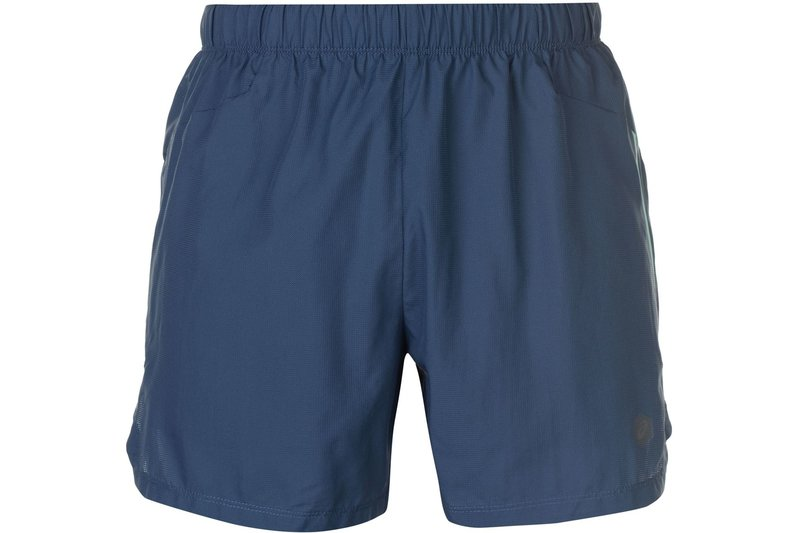 Cool 2in1 Shorts Mens