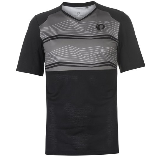 Launch Jersey Mens