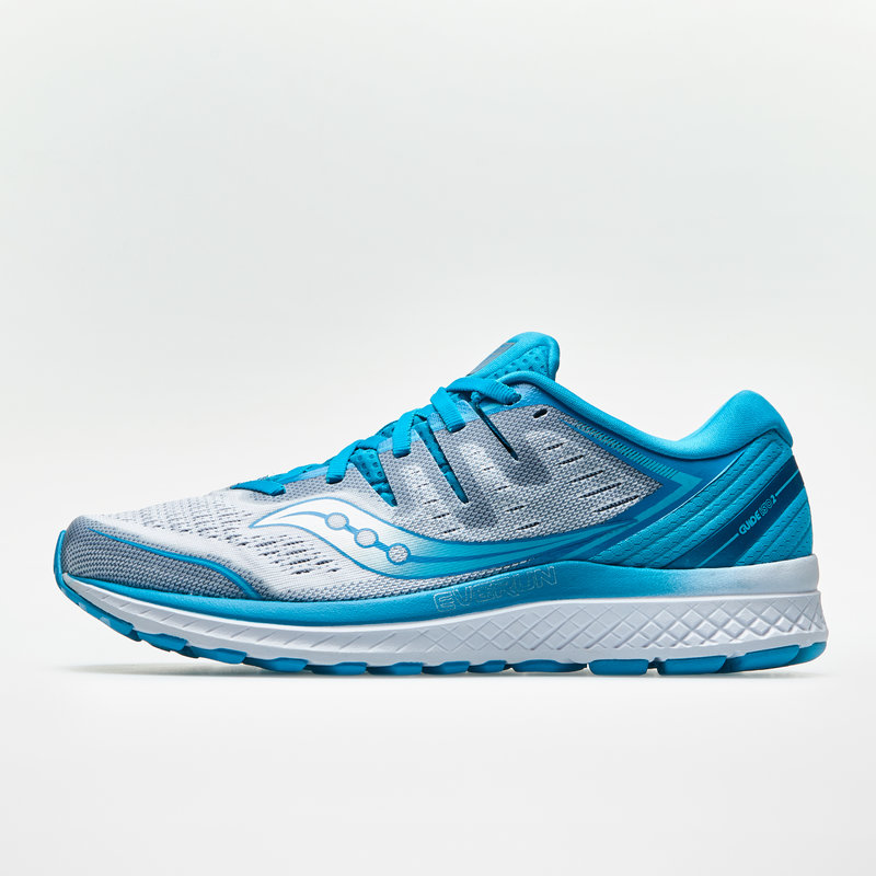 Guide ISO 2 Ladies Running Shoes