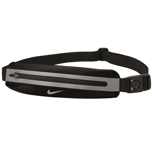 Slim Waist Pack Mens