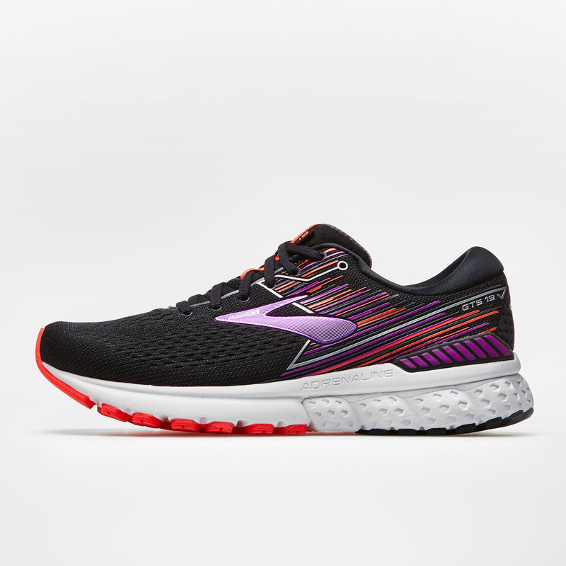 Adrenaline GTS 19 Ladies Running Shoes