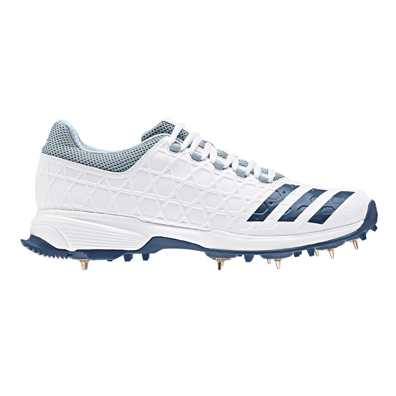 SL22 FS II Cricket Shoes