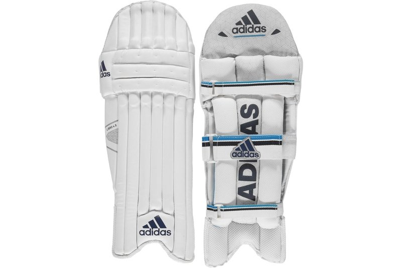 Libro 4.0 Cricket Pads Juniors