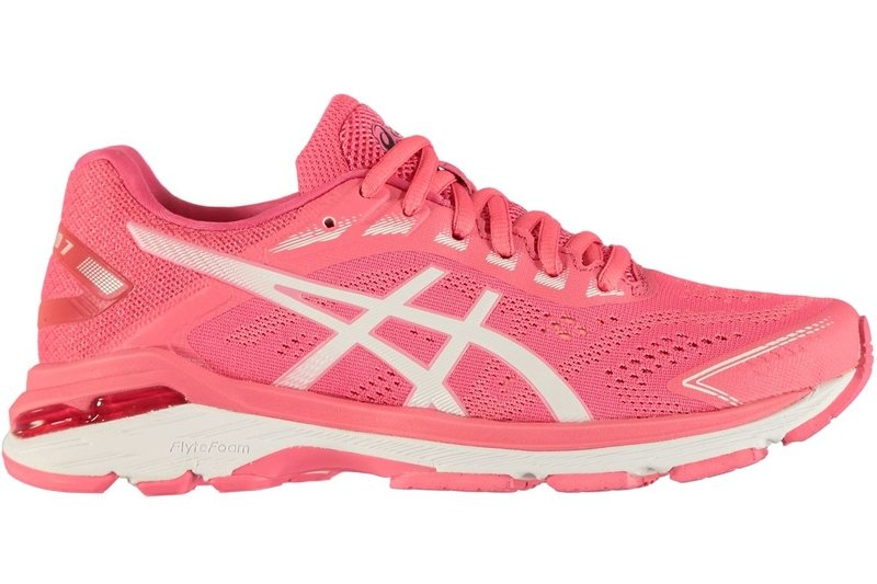 a5788065d5 Asics GT 2000 7 Women's Running Shoes, £120.00