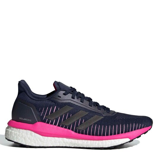 Solar Drive Ladies Running Shoes