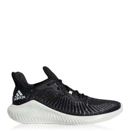 Alphabounce Parley Mens Running Shoes