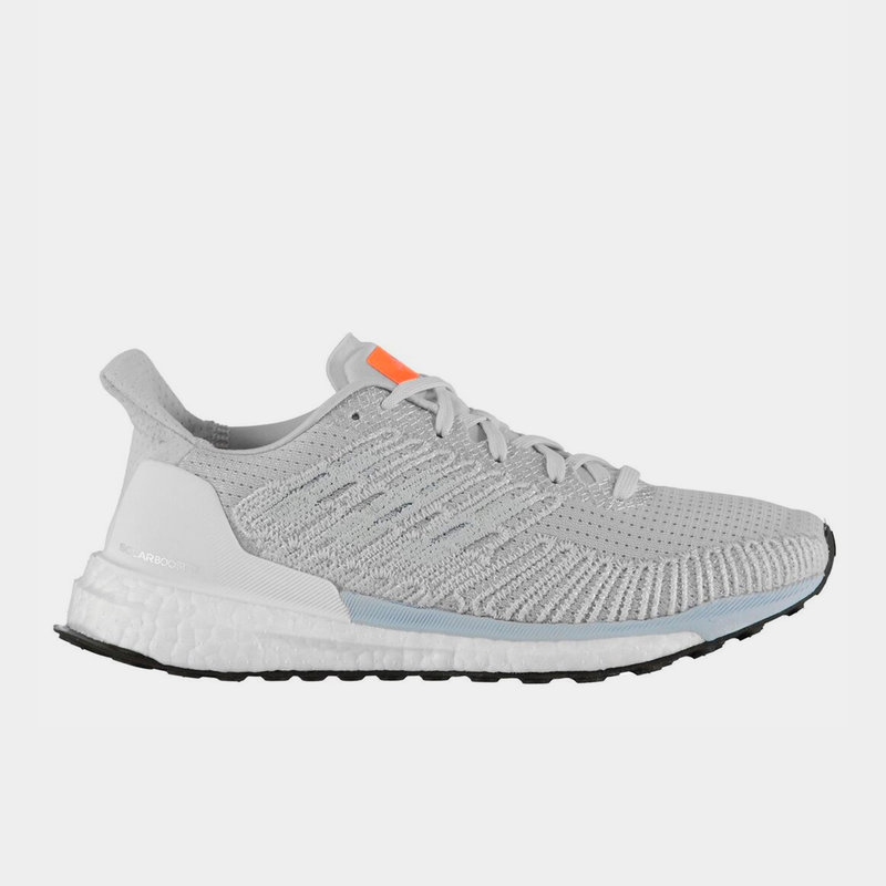 SolarBoost ST Ladies Running Shoes