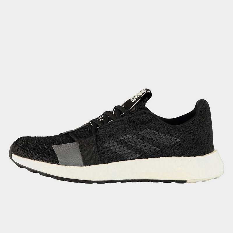 SenseBoost Mens Trainers