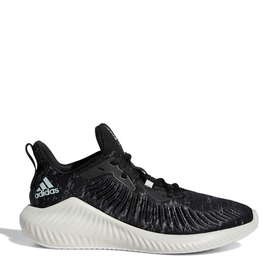 Alphabounce Parley Ladies Running Shoes