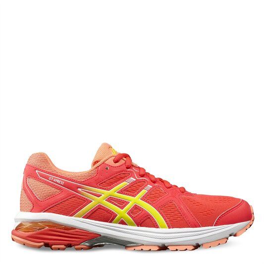 GT Xpress SP Ladies Running Shoes