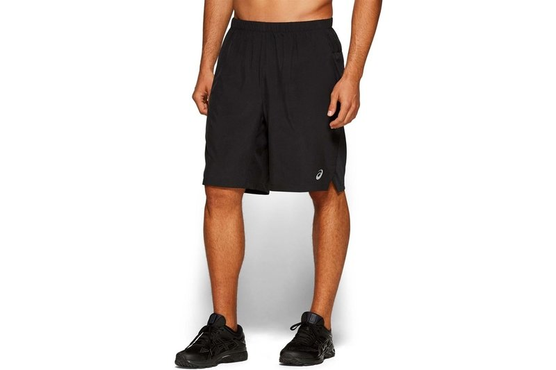 2in1 Shorts Mens