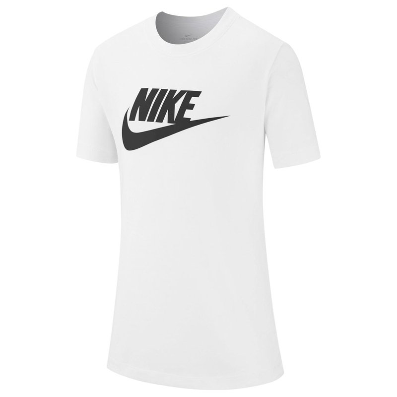 Sportswear Big Kids T Shirt