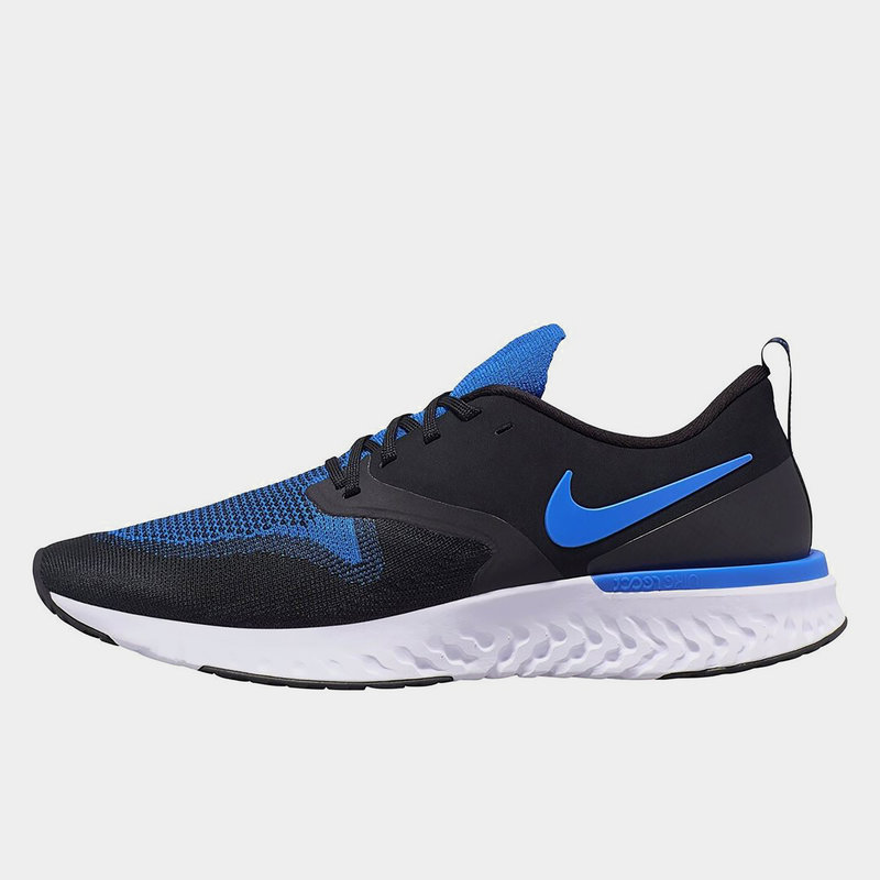 Odyssey React 2 Trainers Mens