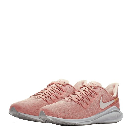 Zoom Vomero 14 Trainers Ladies