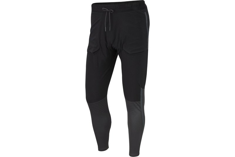 Tech Pack Running Trousers Mens