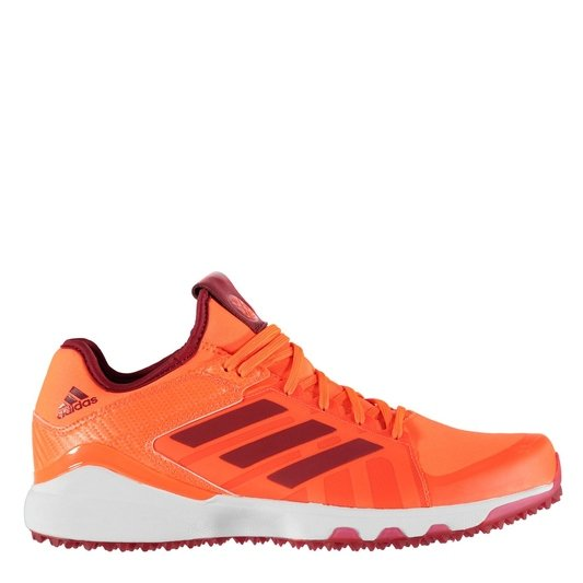 Lux Hockey Shoes Mens