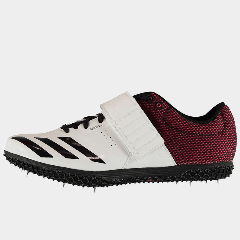 adizero Running Trainers Mens