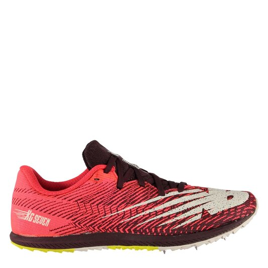 Balance XC 7 Running Shoes Mens