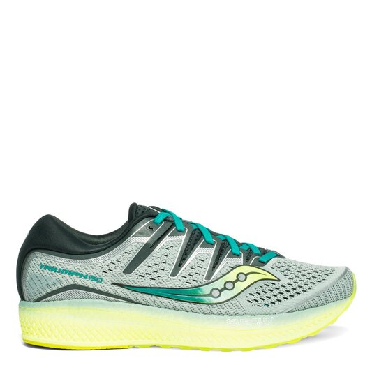 Triumph ISO 5 Mens Running Shoes