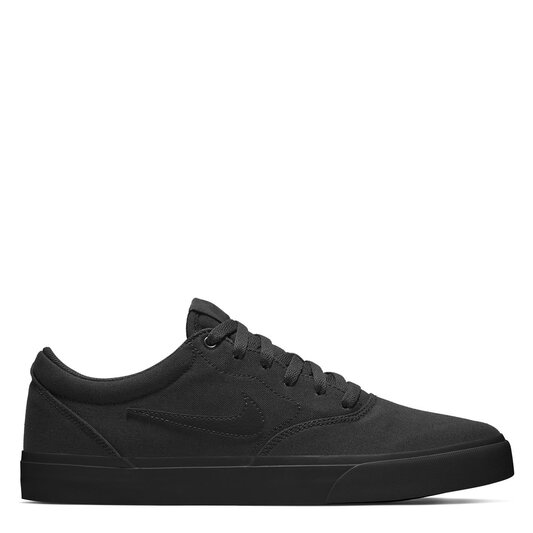 SB Charge Solarsoft Mens Trainers