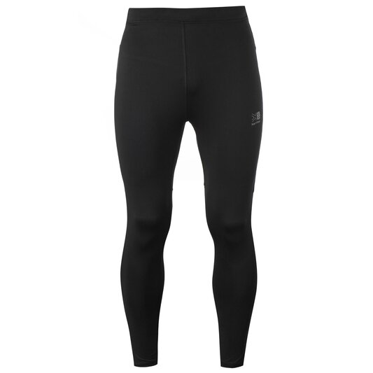 Run Tights Mens