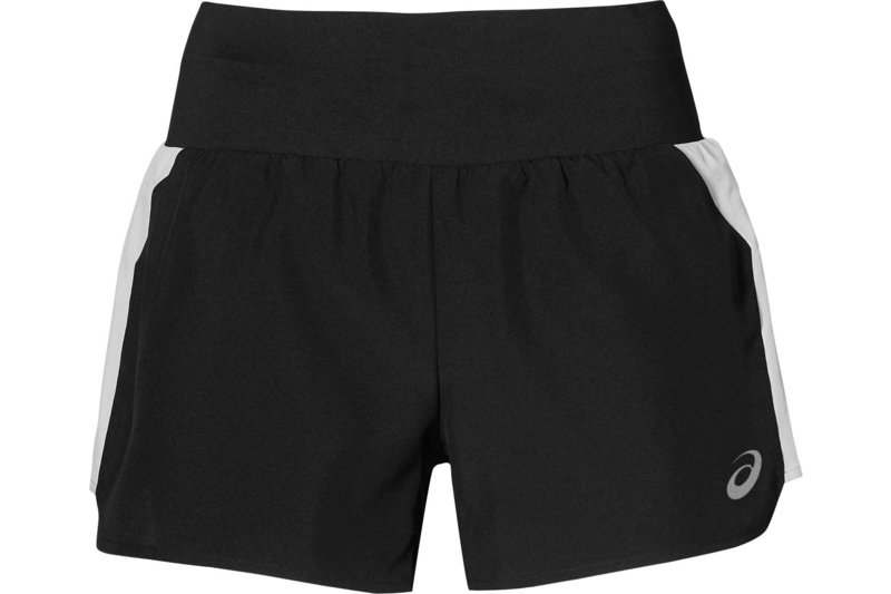 3.5inch Shorts Ladies