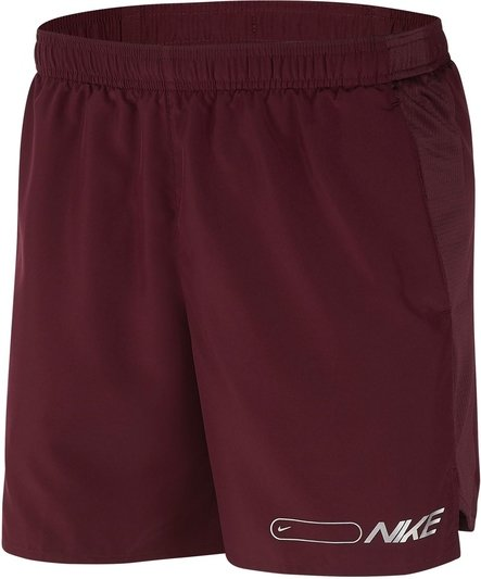 Challenge 7inch Shorts Mens
