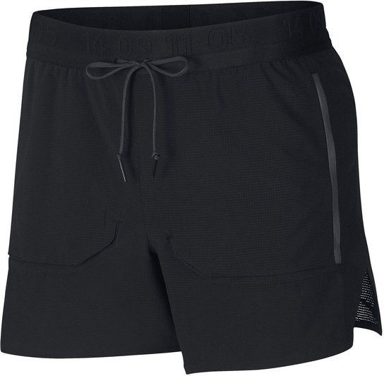 Tech 5inch Shorts Mens