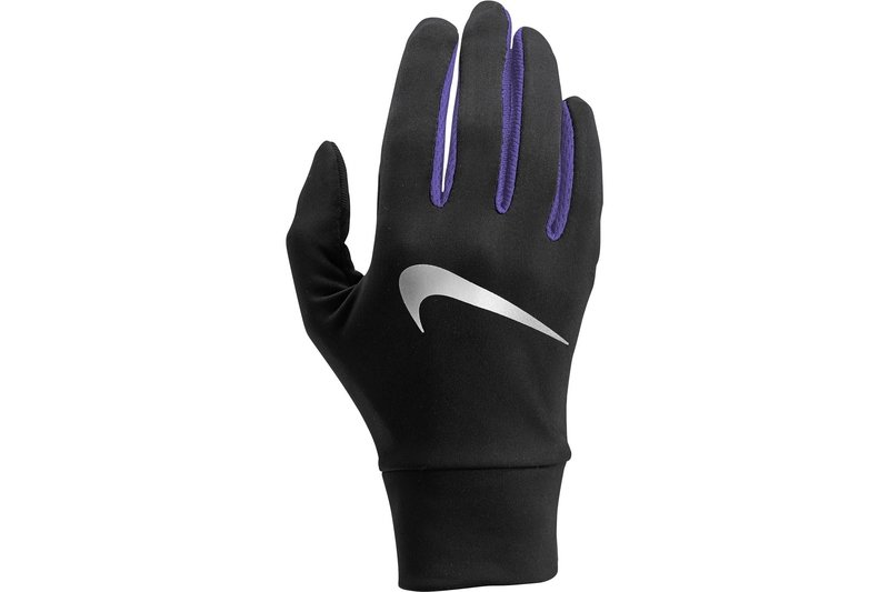 Lightweight Technical Gloves Womens