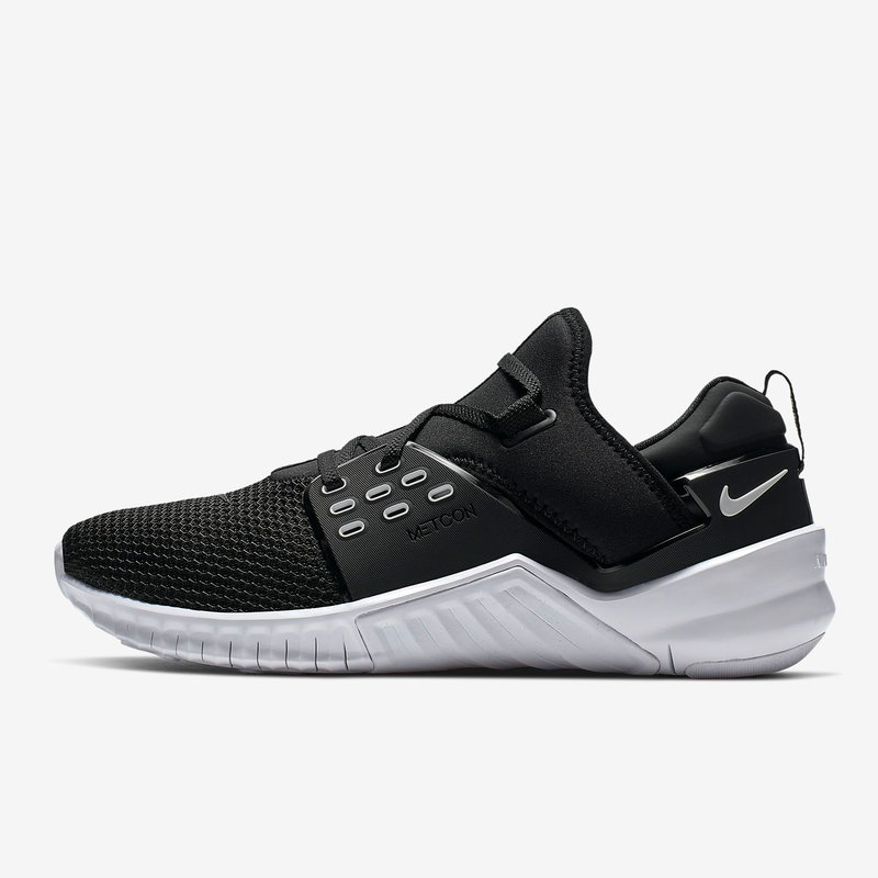 Free X Metcon 2 Mens Training Shoes