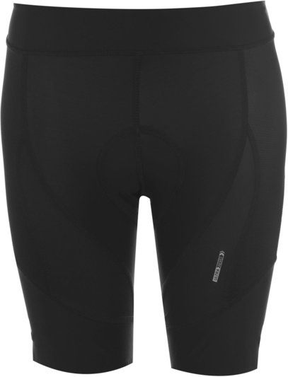 RS Pro Cycling Shorts Ladies